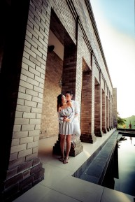 couple-photoshoot-at-phuket-thailand-019