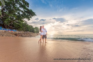 couple-photoshoot-at-surin-beach-phuket-016
