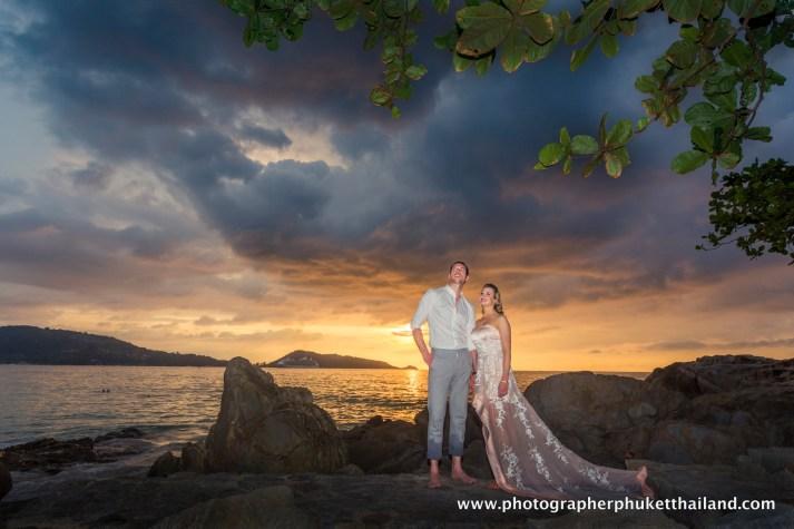 phuket-couple-photography-019