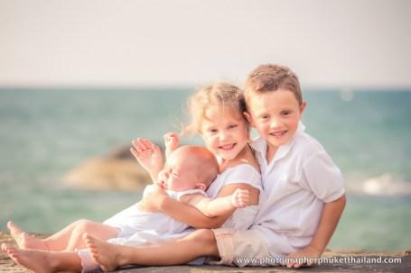 family-photoshoot-at-khao-lak-phang-nga-thailand-058