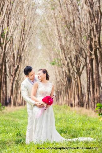 pre-wedding-photoshoot-at-phuket-thailand-014