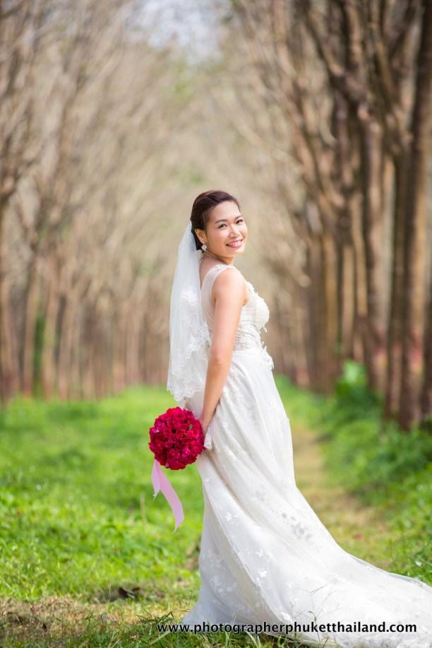 pre-wedding-photoshoot-at-phuket-thailand-043