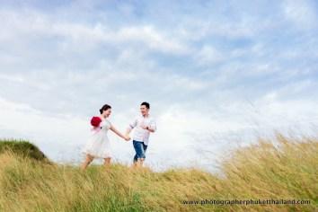 pre-wedding-photoshoot-at-phuket-thailand-116