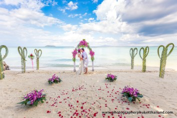 wedding-photo-session-at-phi-phi-island-krabi-thailand-358