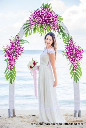 wedding-photo-session-at-phi-phi-island-krabi-thailand-448