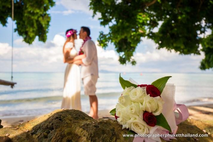 wedding-photo-session-at-phi-phi-island-krabi-thailand-642