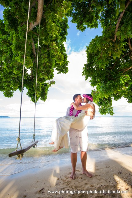 wedding-photo-session-at-phi-phi-island-krabi-thailand-664