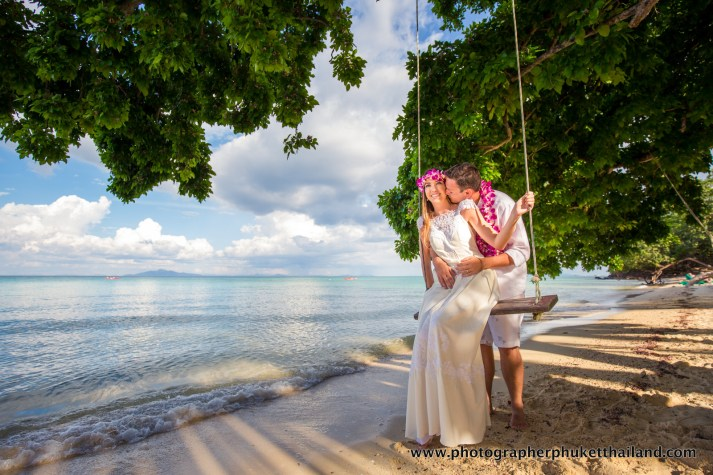 wedding-photo-session-at-phi-phi-island-krabi-thailand-738