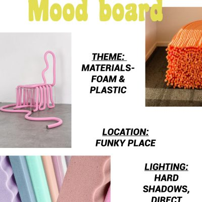 photography-mood-board