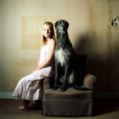 best portrait photographers