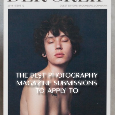 photography magazine submissions10