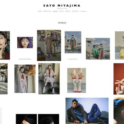 How To Build A Photography Portfolio