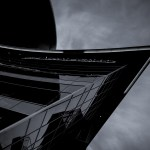 Photographers of Las Vegas - Architectural Photography - city center store