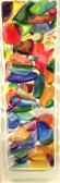 Seaglass Fantasy by LaMarche
