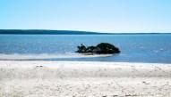 Jam Jerrup Beach
