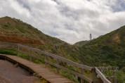Cape Schank & Pulpit Rock