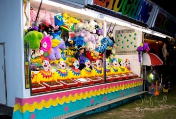 Easter Fair-5-2