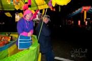 Easter Fair-5-3