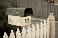 Letterboxes-2-5