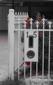 Letterboxes-3-2
