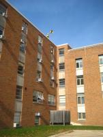 campusinnov 114