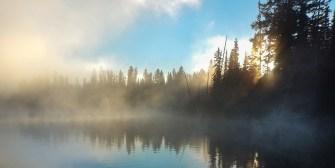 DSCN0967 Boomerang lake 2015