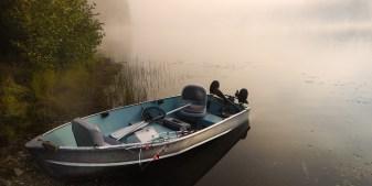 DSCN0969 Boomerang Lake 2015