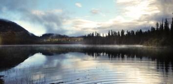DSCN1110 Boomerang Lake 2015