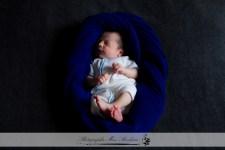 photographe bébé a domicile, Photographe Bel-Air, photographe grossesse ile de france, Photographe maternité 75012, Photographe Nazia BOURGEOIS à Paris Bel-Air 75012e, photographe nouveau-né Paris, Photographe Paris Bel-Air 75012e, studio photo à domicile paris 12