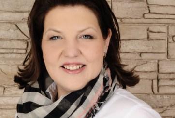 AnjaLeonhardt