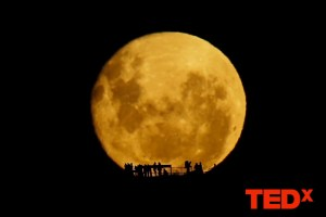 Mark Gee - Astrophotography TED talk