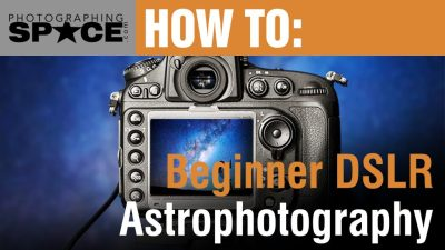 Beginner_DSLR_Feature