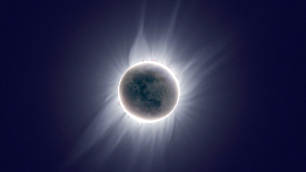 cheaper 92dd6 5c8a9 How to Photograph a Total Solar Eclipse