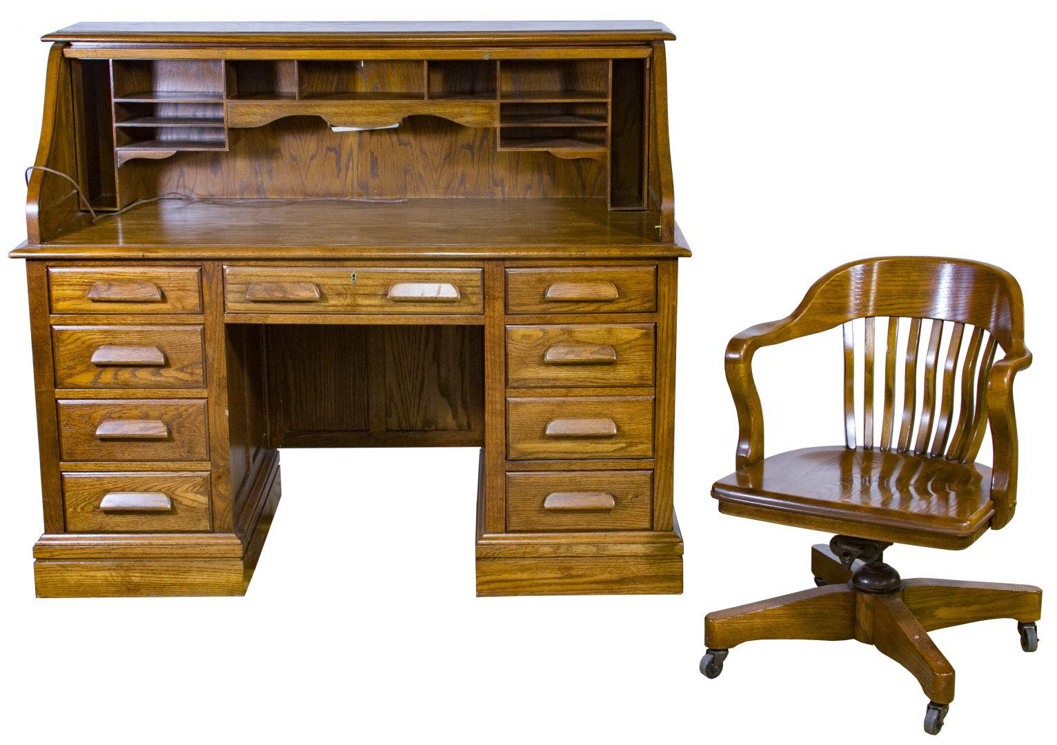 jasper chair company eames replica chairs uk cabinet roll top desk bruin blog