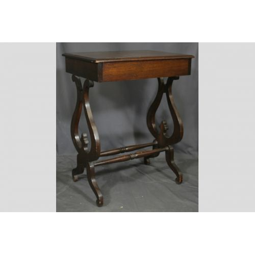tell city chairs pattern 4526 orla kiely chair decorative arts furniture auction catalog 14 leonard 4056