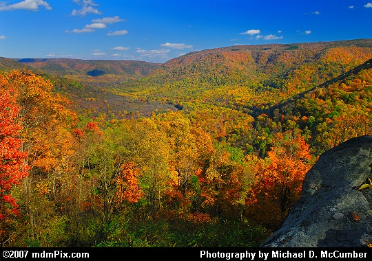 describe autumn Quotations, quotes, and sayings about autumn and fall from living life fully.