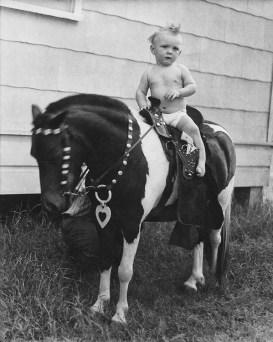 theron-on-shetland-pony-a