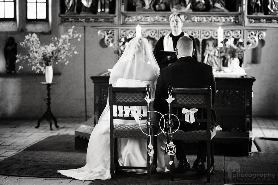 Praktische Tipps fr den Anfnger als Hochzeitsfotograf