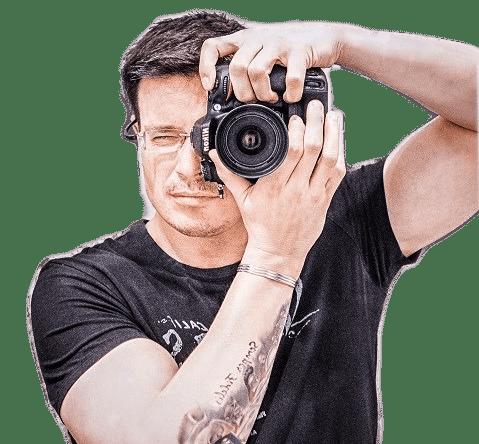 Fotograf Lbeck fr Hochzeitsfotografie und Portraitfotografie
