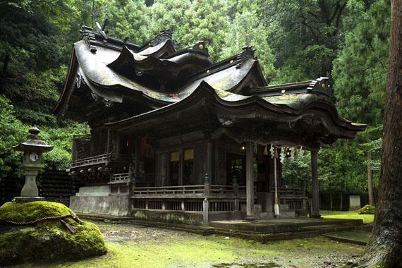 Image result for fujitsuka mitsumasa