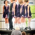 McGovern Ceili Dancers at the Dayton Celtic Festival - Dayton Photographer Alex Sablan