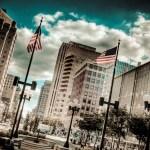 Remembrance - Dayton Photographer Alex Sablan