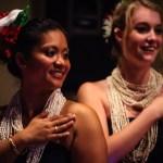 Spirit of the Pacific Islands Charity Luau - Dayton Photographer Alex Sablan