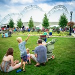 Dayton Celtic Festival - Dayton Photographer Alex Sablan