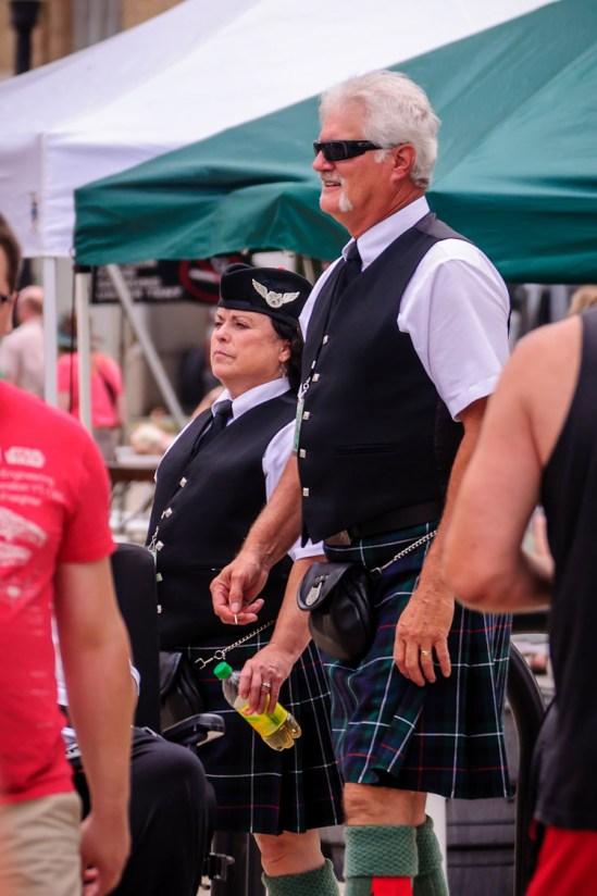 CelticFestival2012-7