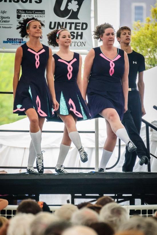 MGCDatDaytonCelticFestival2012-11