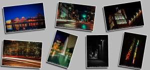 Preview of Light Up Dayton - Dayton Photographer Alex Sablan