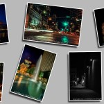 Preview of Light Up Dayton - Dayton Photographer Alex Sablan