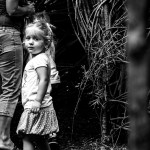A Look Back - Dayton Photographer Alex Sablan