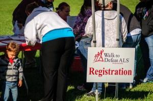 Registration - Dayton Photographer Alex Sablan